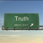 Truth-road-sign-150x150