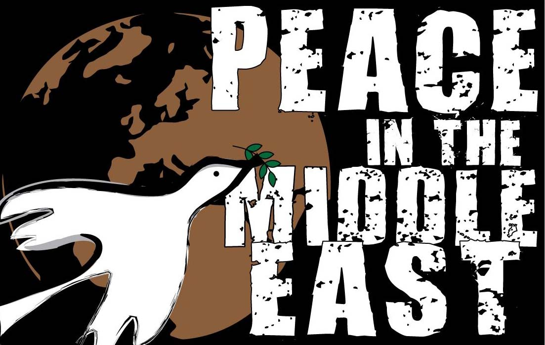 Middle East Conflict: Are We Asking The Right Questions?